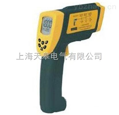 ET992红外线测温仪厂家
