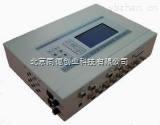 机动车综合测试仪/非接触式多功能速度仪/多功能速度仪
