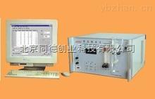 荧光测汞仪/测汞仪