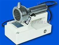 新款JB4060型α、β、γX多功能射线检测仪