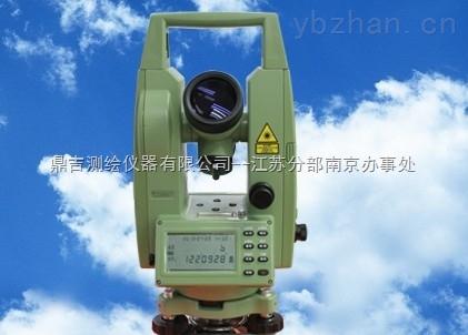 电子经纬仪-供求商机-鼎吉测绘仪器有限公司--江苏