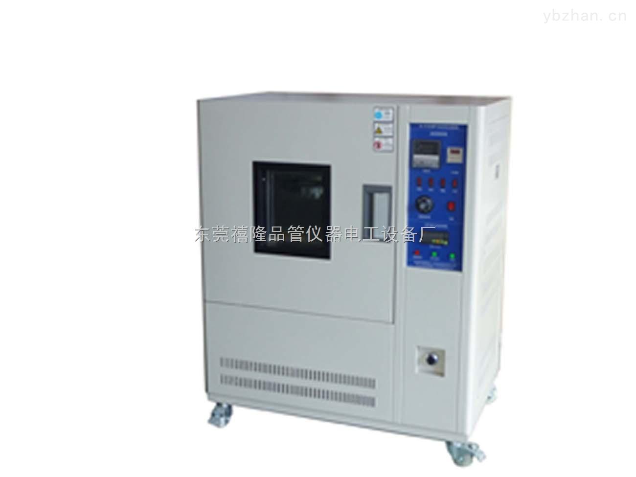 供应XL-016A换气式老化试验机