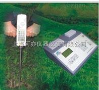 TPY-9PC高智能土壤環境測試及分析評估系統