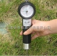 TYD-1 土壤硬度檢測儀