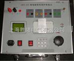 JBC-03 型继电保护测试仪