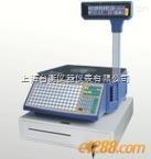 防水不銹鋼電子桌秤功能介紹