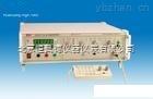 DP-HG30-3a-数字式多功能校准仪
