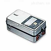 CDU440紅外CO2檢測儀