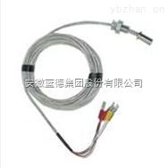 热电阻、端面热电阻