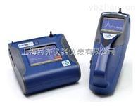 美国TSI 8533/8534 PM2.5颗粒物分析仪