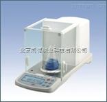 电子分析天平ESJ210-4B  电子天平