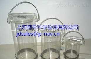 有机玻璃采水器/小型采水器/分层采水器