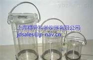 分层采水器有机玻璃采水器/小型采水器/分层采水器