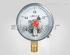 YXCJ系列磁继电接点压力表
