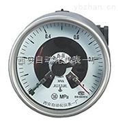 特殊电接点系列压力表