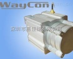 供应WAYCON位移传感器