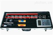 TAG-6OOO-高壓無線核相儀/核相器