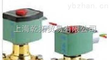NF8327B102¥美国ASCO电磁阀资料