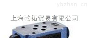 3DREM16P-7X/200YG24K4V,力士樂疊加式單向閥