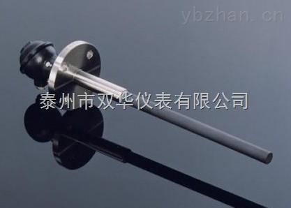 国标K型耐磨热电偶