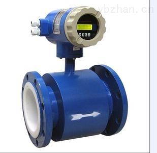 DN:25,DN: 125-液体涡轮流量传感器供电电源+12VDC 、+24VDC