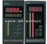 气体报警控制器mjt200