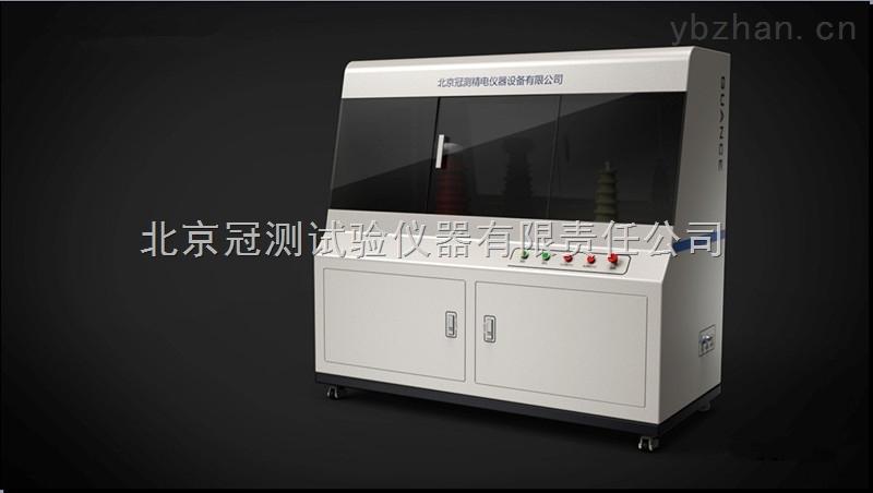 10KV進口配置介電強度試驗機