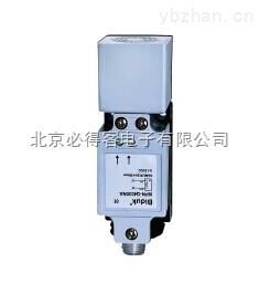 Q40-必得客方形Q40電容式接近傳感器