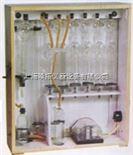 SB9801奥氏气体分析器/半自动