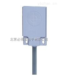 必得客方形Q30×50×7电容式接近传感器