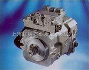 【祥树】国际供应FSG拉绳传感器SL3010-PK1023