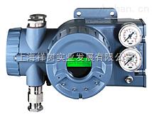上海祥树国际贸易优势供应bender IRDH275-435,AC88-264V