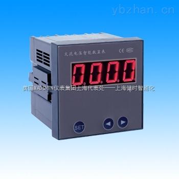 交流电压表(YD8210)