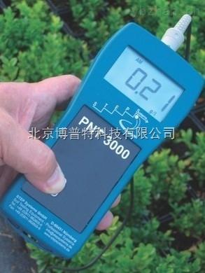 国外仪器天津供应土壤盐分测定仪