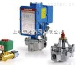 WSNFB210D189/ASCO直动式低压电磁阀