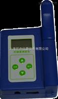 OK-Y10+叶绿素测定仪