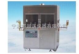 济南电线电缆负载燃烧试验机【矿用】