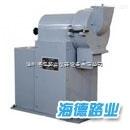 海德路业Ф175盘式研磨机