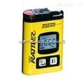 单气体检测仪/单-气体检测仪/便携式一氧化碳检测仪/手持式一氧化碳检测仪