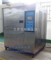 磁鐵行業高低溫衝擊試驗箱有現貨嗎