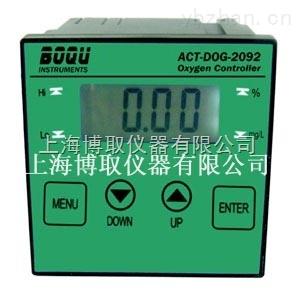 学校模拟污水处理系统在线溶氧仪生产厂家,上海DO仪