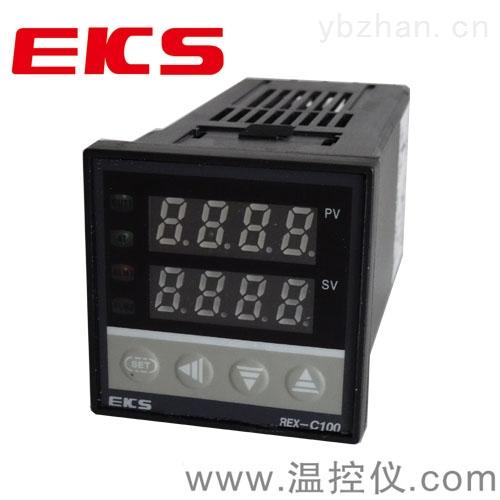 rex-c100温控器 数显 上下限 rex-c100 温控仪 数显 智能