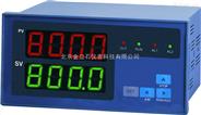 XMDA-5120-03-5水泥厂专用巡检仪