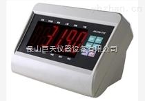 北京型號XK3190-A27E的稱重顯示器稱重顯示儀表什么價錢