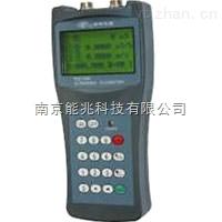 NZ-TDS-100H-手持式超聲波流量計NZ-TDS-100H
