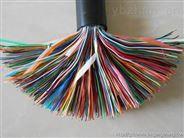 铠装通信电缆HYA20*2*0.5
