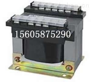 BK-500VA控制变压器
