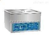 DP/KQ-700VDB-臺式雙頻數控超聲波清洗器