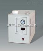 DPTP-3150B-氮氣發生器