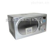 DP/KWB-100-微波消解仪